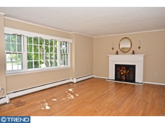 Photo of 49 Bayberry Road, Ewing NJ