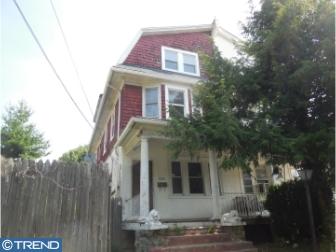 Photo of 1309 W 65th Avenue, Philadelphia PA