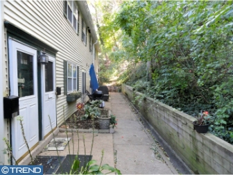 Photo of 1812 Yardley Commons 1812L, Yardley PA