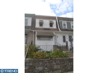 Photo of 7152 Ruskin Lane, Upper Darby PA