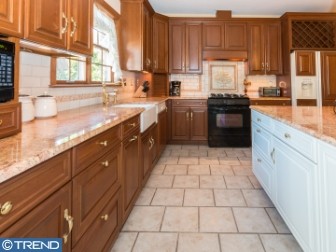Photo of 866 Collegeville Road, Collegeville PA