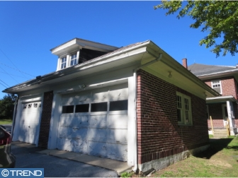 Photo of 1803 Friedensburg Road, Reading PA