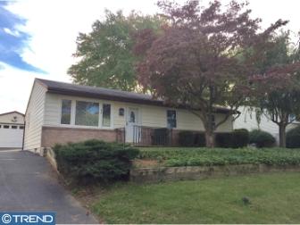 Photo of 42 Chestnut Lane, Bechtelsville PA