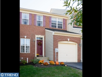 Photo of 153 Penns Manor Drive, Kennett Square PA