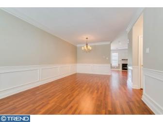 Photo of 21 Beaumont Place, Westampton NJ