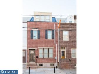 Photo of 1520 S 2nd Street, Philadelphia PA