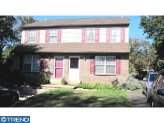 Photo of 424 Avenue A, Horsham PA