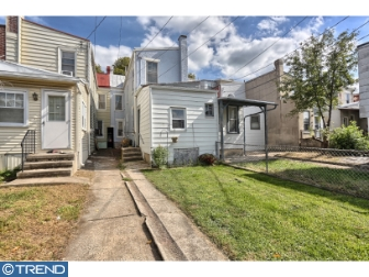 Photo of 1422 N 11th Street, Reading PA