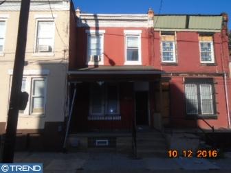 Photo of 2404 N 25th Street, Philadelphia PA
