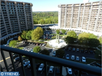 Photo of 11019 Valley Forge Circle, King Of Prussia PA