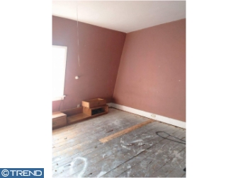 Photo of 219 N 3rd Street, Reading PA
