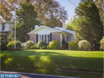 Photo of 59 N Delaware Avenue, Yardley PA
