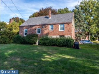 Photo of 208 W 46th Street, Reading PA