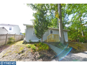 Photo of 21 Fairview Avenue, Sewell NJ