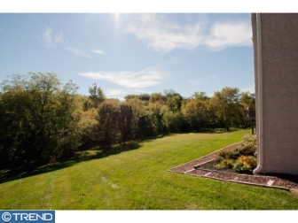 Photo of 332 Taylors Mill Road, West Chester PA