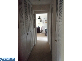 Photo of 860 Lower Ferry Road 5P, Ewing NJ
