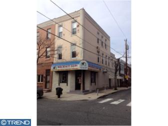 Photo of 1417 Jackson Street, Philadelphia PA