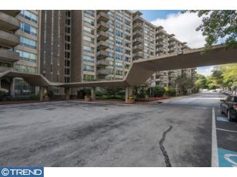Photo of 1001 City Avenue EE1120, Wynnewood PA