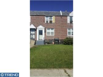 Photo of 7607 Brentwood Road, Philadelphia PA