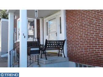 Photo of 605 Levick Street, Philadelphia PA