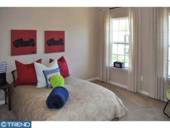 Photo of 3737 Christopher Day Road, Doylestown PA