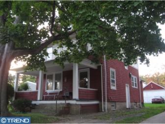 Photo of 404 Roslyn Avenue, Glenside PA