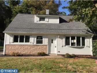 Photo of 710 Ashdale Road, Morrisville PA