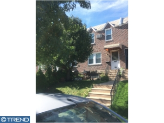 Photo of 6746 Horrocks Street, Philadelphia PA