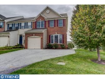 Photo of 134 Penns Manor Drive, Kennett Square PA