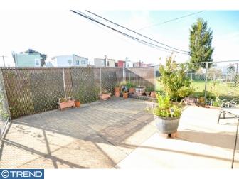 Photo of 4497 Edgemont Street, Philadelphia PA