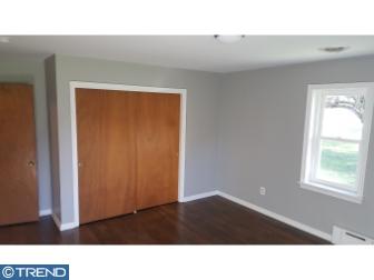 Photo of 1375 Kutz Drive, Pottstown PA
