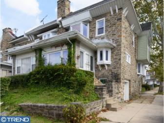 Photo of 901 Marlyn Road, Philadelphia PA