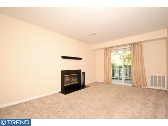 Photo of 932 Railway Square 21, West Chester PA