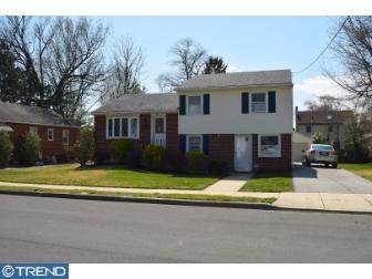 Photo of 317 Ridley Avenue, Folsom PA
