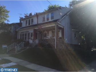 Photo of 432 Jefferson Avenue, Cheltenham PA