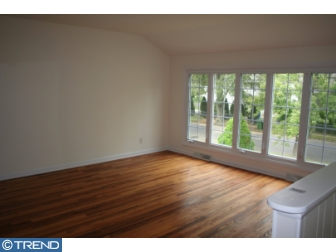 Photo of 1 Sussex Avenue, Cherry Hill NJ