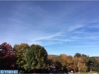 Photo of 501 Chesterbrook Boulevard, Wayne PA