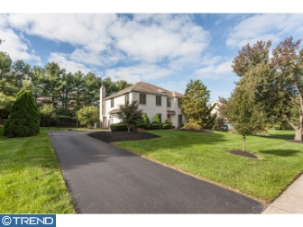 Photo of 1770 Talbot Road, Blue Bell PA