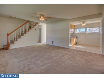 Photo of 45 Woodbine Road, Levittown PA