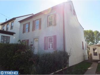 Photo of 442 Lincoln Avenue, Pottstown PA