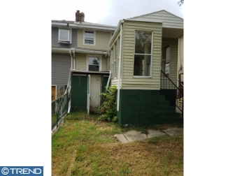Photo of 285 E Winona Avenue, Norwood PA