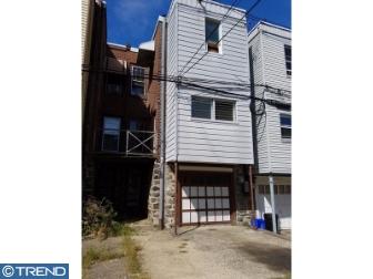 Photo of 6528 Windsor Street, Philadelphia PA