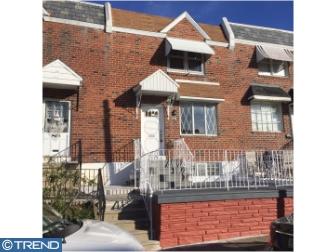 Photo of 4239 Elsinore Street, Philadelphia PA