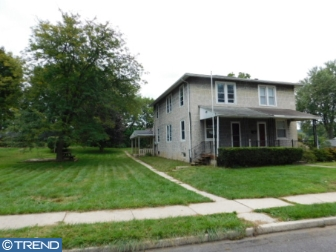 Photo of 2614 Garfield Avenue, West Lawn PA
