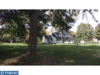 Photo of 6820 Chapel Road, New Hope PA