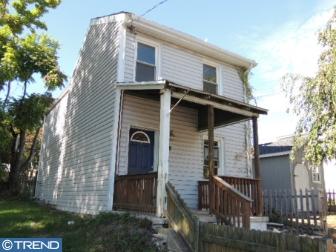 Photo of 38 Upland Avenue, Brookhaven PA