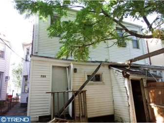 Photo of 720 Astor Street, Norristown PA