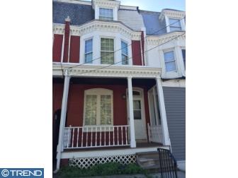 Photo of 476 W Oley Street, Reading PA