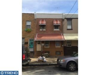 Photo of 2411 E Clearfield Street, Philadelphia PA
