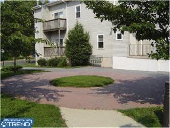 Photo of 117 Slack Avenue 205, Lawrenceville NJ